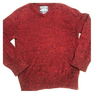 Other - Brothers Boys Sweater